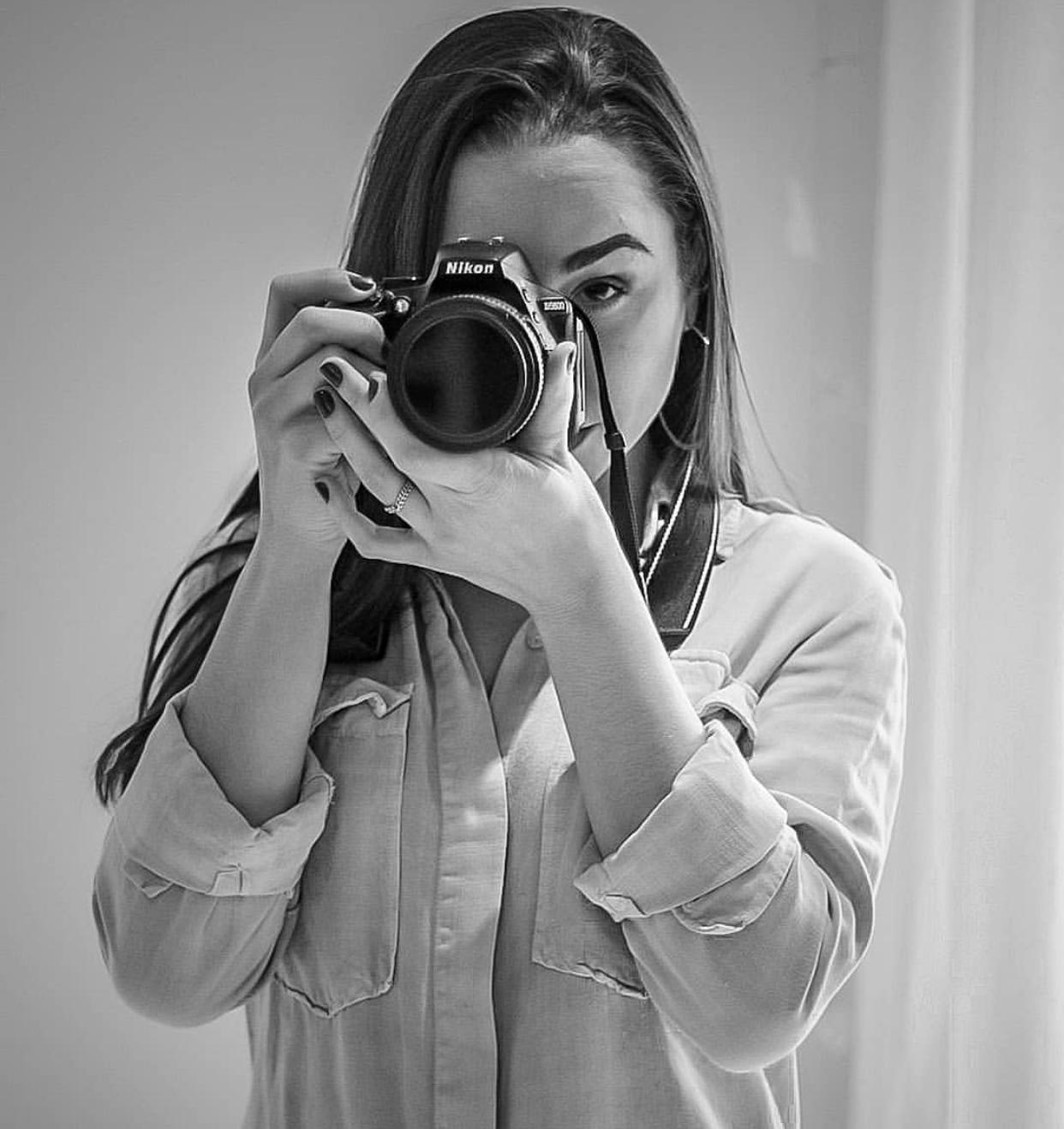 Samila Chinelatto